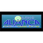 Rádio Aliança AM Catholic Talk