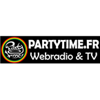 Party Time Strictly News News