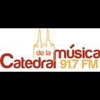 Catedral de la Música Mexican