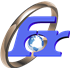 Family Radio Network East Christian Talk