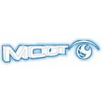 MCOT Modern Radio - Country Country