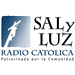 Radio Católica Sal y Luz Catholic Talk