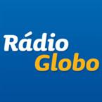 Rádio Globo (São Paulo) Entertainment & Media