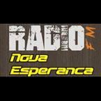 Rádio FM Nova Esperança Evangélica