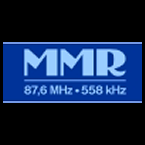RTVSLO Muravidéki Magyar Rádió Community