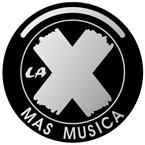 La X Top 40/Pop