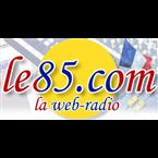 Le85.com Top 40/Pop