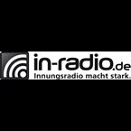 in-radio.de Jazz