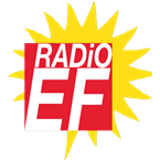 Radio eF Top 40/Pop