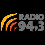 Radio 94,3 Easy Listening