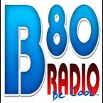 B80 RADIO Variety