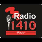 Radio 1410 Spanish Music