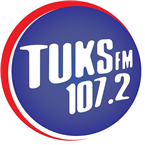 TUKS FM Alternative Rock