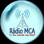 Radio MCA Gospel