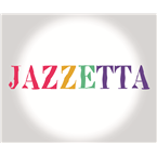 Jazzetta Jazz