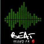 Beat 991 Fm