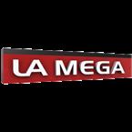 La Mega Top 40/Pop
