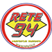 Rete 94 Top 40/Pop