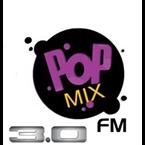 POP Mix FM House