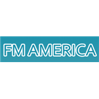 FM America Top 40/Pop