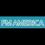 FM America Top 40/Pop