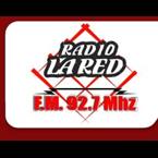 FM La Red Sports