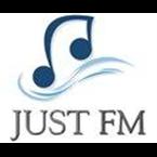 Just FM Variety