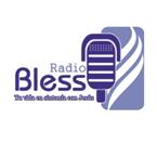 Blessradio