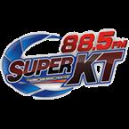 La Super KT Mexican
