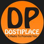 DostiPlace Top 40/Pop