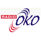 Radio Oko Top 40/Pop