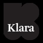 VRT Klara Classical