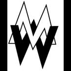 MW RADIO WEB