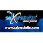 Sabersinfin Classical