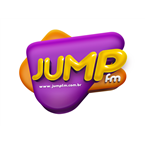 Rádio Jump FM Evangélica
