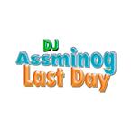 LastDayRadio