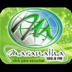 Maranatha 106.9