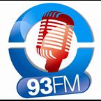 Rádio 93.3 FM Sertanejo Pop