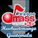 Radio Mass Grupera
