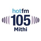 Hot FM 105 - Mithi Variety