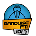 Banquise FM Top 40/Pop