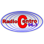Radio Centro Spanish Music