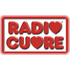 Radio Cuore Love Songs
