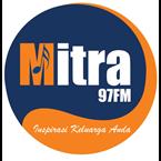 Radio Mitra Family