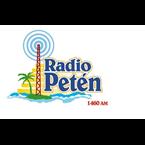 Radio Peten Classical
