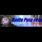 Radio Puig-Reig Variety