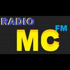 Radio MC Gospel Gospel