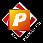 Rádio Paixão FM Community