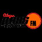 Cilegon PASS FM Top 40/Pop
