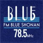 FM Blue Shonan Community